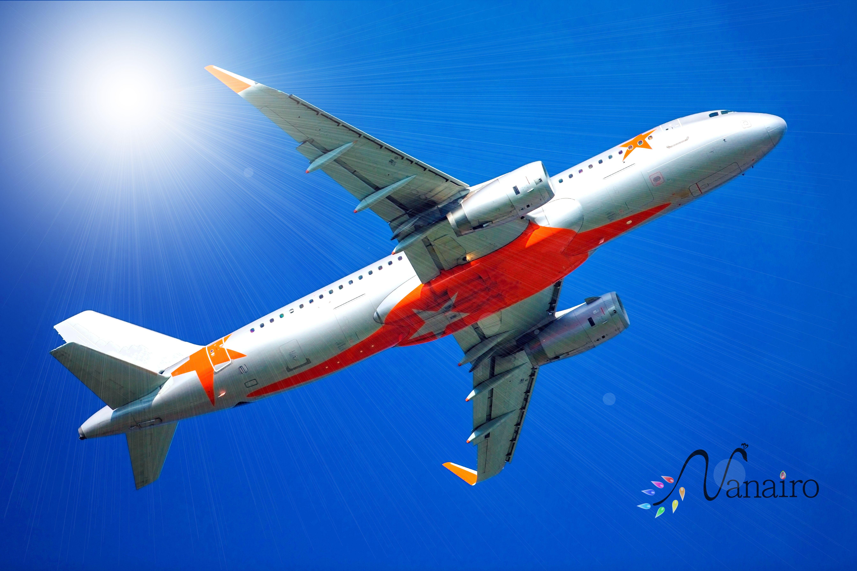 台湾行きのおすすめ格安航空会社(LCC)