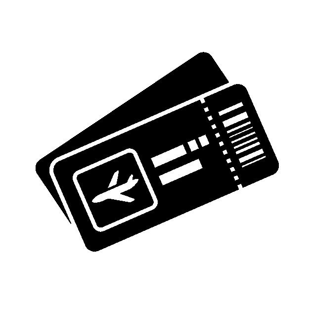 eチケットとはなに?eチケットの使い方と航空券の種類