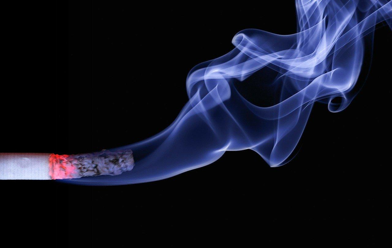 台湾のホテルでタバコは吸える?台湾のタバコ事情と喫煙マナー