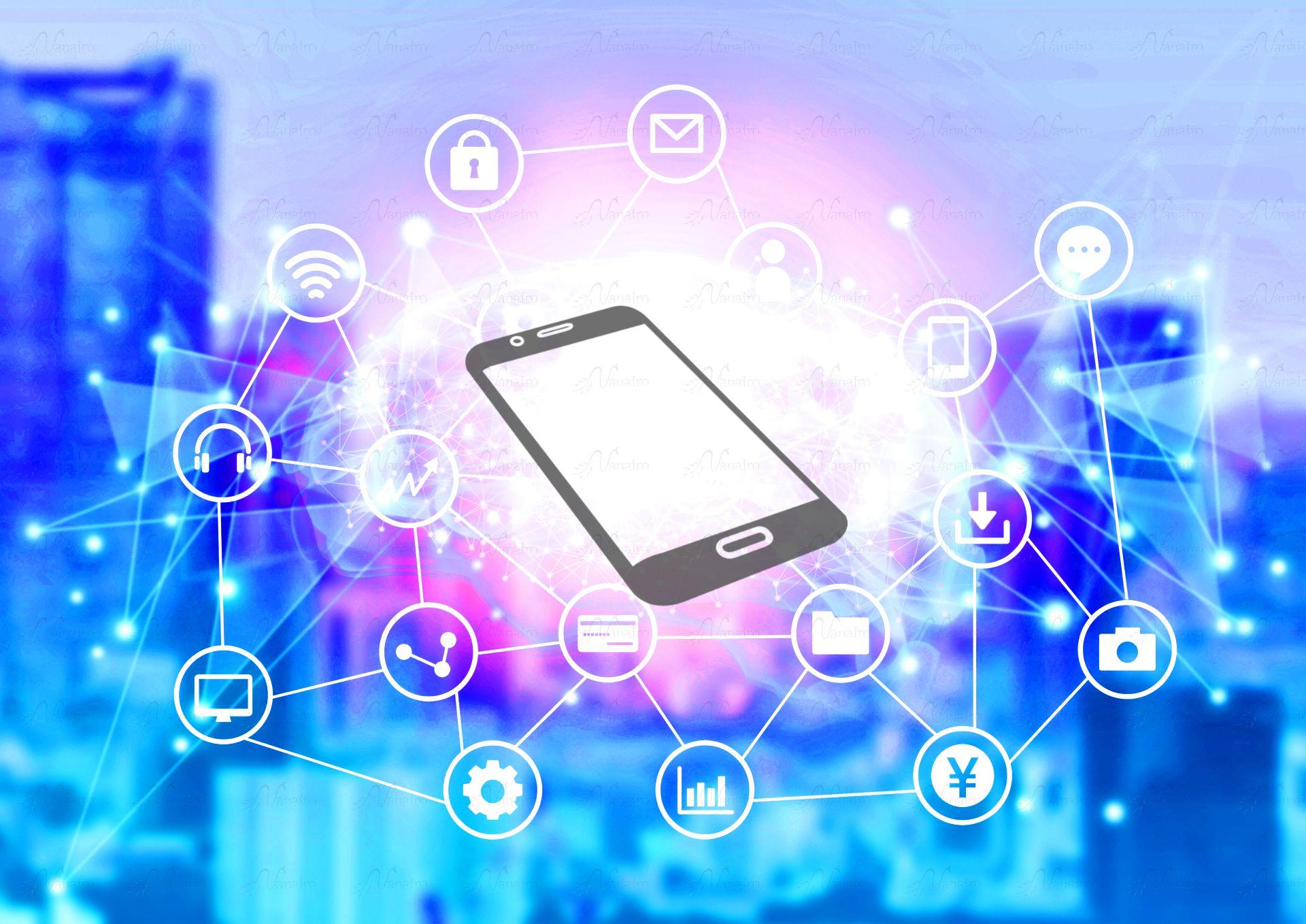 台湾旅行のスマホ・携帯設定と注意点。データローミングとは?